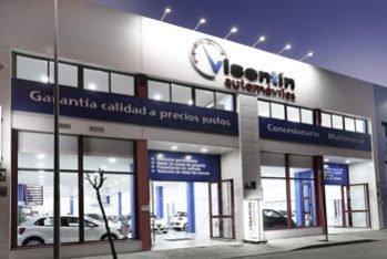 Quienes-Somos-Visentin-Automoviles-350x235jpg