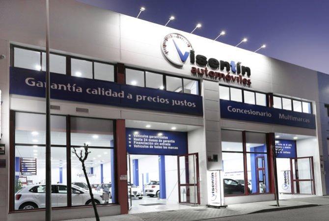 Quienes-Somos-Visentin-Automoviles-671x451