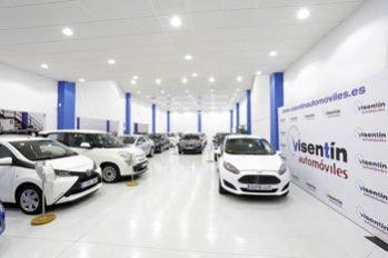 coches-seminuevos,-de-segunda-mano-y-vehiculos-de-ocasión-en-Sevilla-1-350x233jpg
