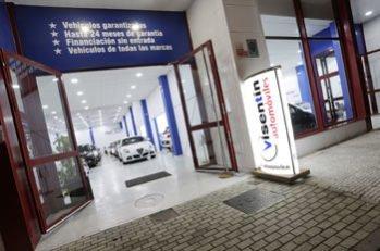 coches-seminuevos,-de-segunda-mano-y-vehiculos-de-ocasión-en-Sevilla-350x400